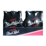 Carling Black Label 24x340ml