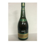 KWV Brandy 5 year 700ml