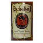 Richlieu Brandy 750ml