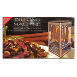 Biltong Jerky Making Machine