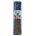 CHS Thai Seasoning Grinder 265g