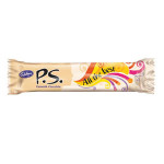 Cadbury PS Bar Caramilk Chocolate 48g