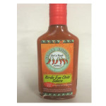 Chilli Addict Birds Eye Chilli Sauce 200ml