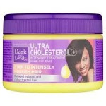 Dark & Lovely Ultra-Cholesterol 250ml