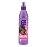 Dark & Lovely Ultra-Light Oil Moisturiser Spray 250ml