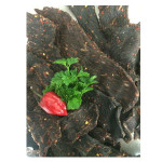 Jerky Chilli Beef 500g