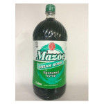 Mazoe Cream Soda 2lt