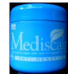 Mediscalp Anti Dandruff 175ml