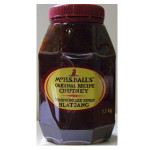 Mrs Ball's Original Chutney 1.1kg