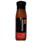 Peppadew Mild Relish 250ml