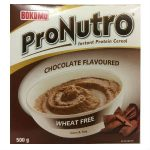 pronutro-chocolate-flavoured-2