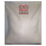 Protea Maize Meal 10kg