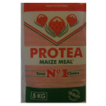 Protea Maize Meal 5KG
