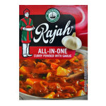 Rajah All-In-One Curry Powder 50g