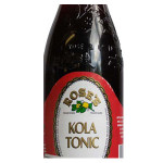 Rose's Kola Tonic 750ml