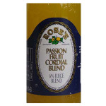 Roses Passionfruit 750ml