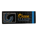 Sheen Strate Regular 50ml