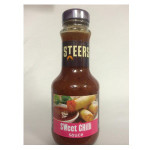 Steers Sweet Chilli Sauce 375ml