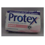 Protex Gentle Soap 100g