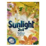 Sunlight 2in1 Handwashing Powder