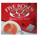 Five-RosesTagless-102-Teabags-250g-150x150